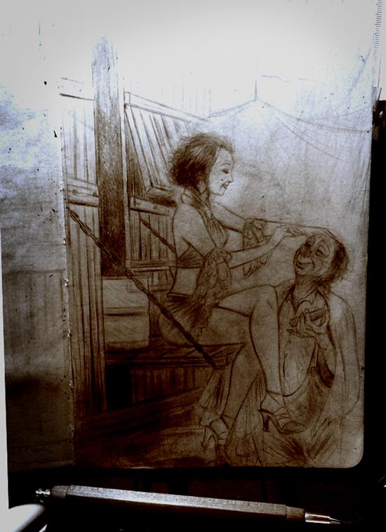 sketch-clown2-mangabeira