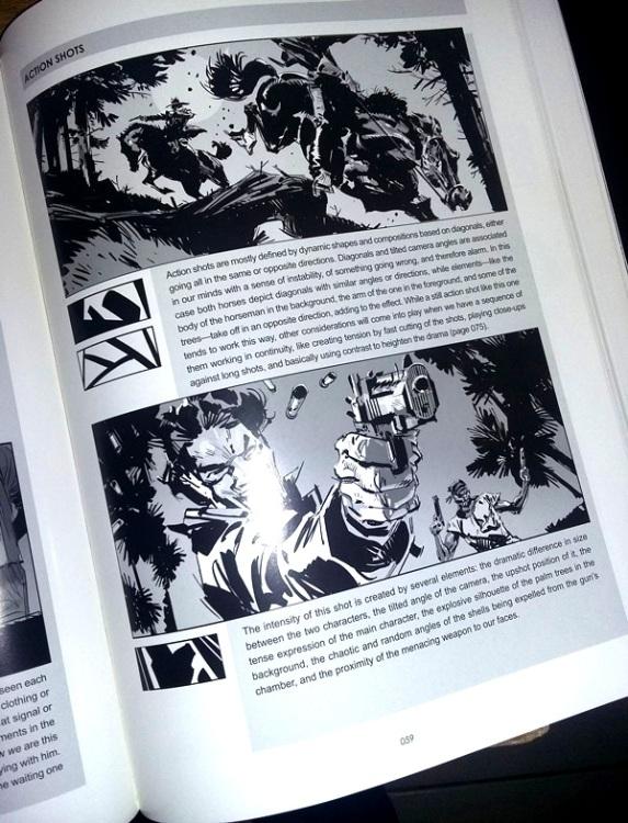 framed-ink 3
