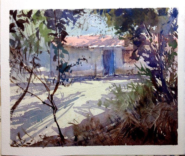 aquarela-avelino