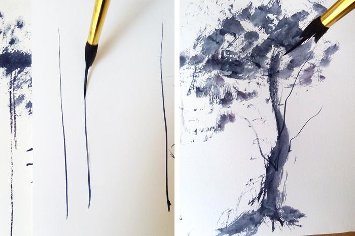 brush-3