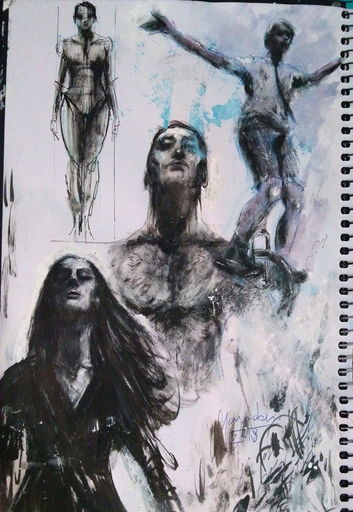 sketchbook-delusions
