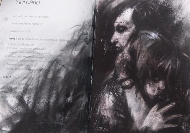 charcoal-book
