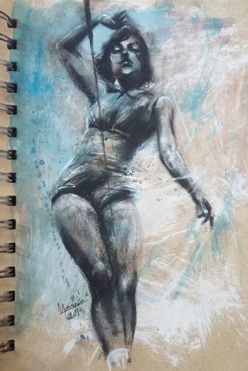 woman-perspective