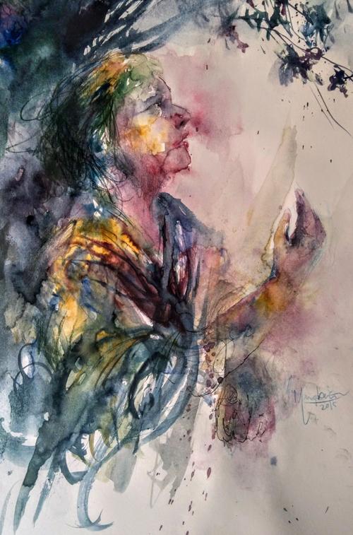 watercolor-arte