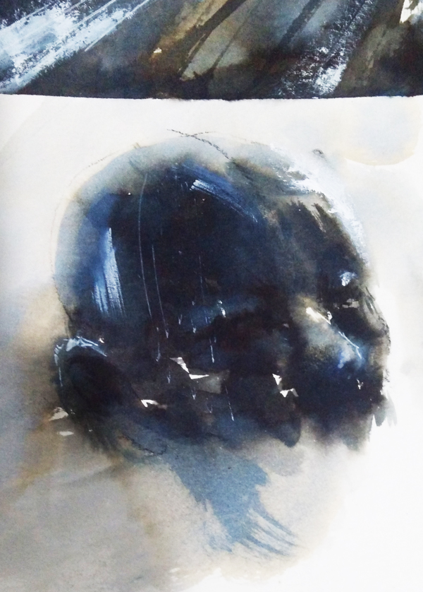 ink-abstract-3