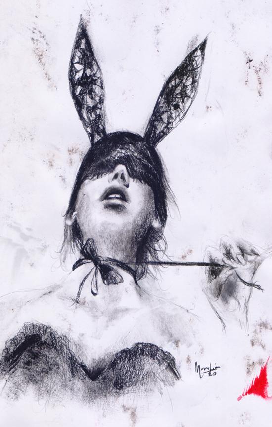 rabbit-pic