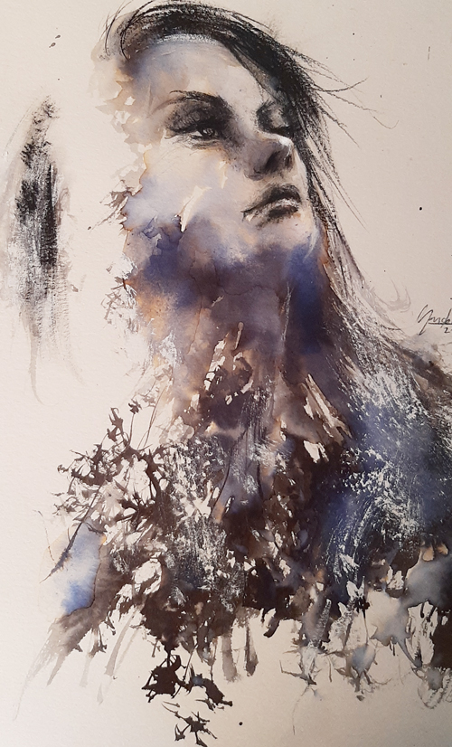 lady-ink