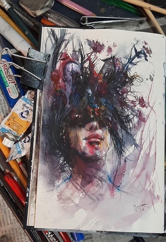 head-sketch-art-blog